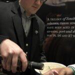 Recap! Chi@Glance 2019 Whisky Fest (Chicago) Highlights