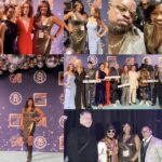 2019 Cures Gala Raises $4.2 Million for Cancer Research!
