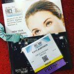 Recap – 2017 Face & Body Expo
