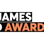 2017 James Beard Foundation Awards – Restaurant and Chef Semifinalists Announced