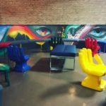 THINKUBATOR – The New Meeting Space