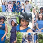 Event Alert! – Leading Ladies Luncheon – April 29th