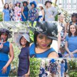 Event Alert! – Leading Ladies Luncheon – April 29th
