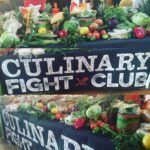 Event Recap! – Culinary Fight Club