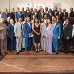 Recap – The Made Man Chicago Honoree Reception