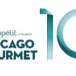 Event Alert! Bon Appétit presents Chicago Gourmet