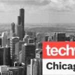 Event Alert! – Techweek Chicago: June 19th – June 23rd