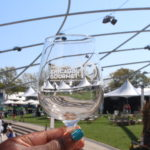 Recap: Bon Appetit Presents Chicago Gourmet 2017