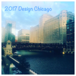 Recap: Design Chicago 2017