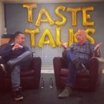 Recap: Taste Talks (Chicago) 2017