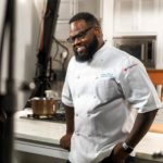 November 2017 – Chef: Lamar J. Moore – Spotlight Feature