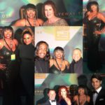 Recap: 26th Annual Star-Studded Gateway For Cancer Research Gala!