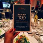 Recap: 56th Annual Chicago Urban League Golden Fellowship Dinner