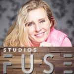 January 2018 – Andrea Metcalf: Founder of Studiosfuse – Spotlight Feature