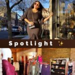 March 2018 – Tamika M. Price of Standout Style Boutique – Spotlight Feature