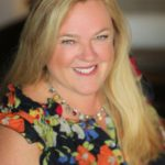 April 2018 – Ali Phillips of Engaging Events by Ali – Spotlight Feature
