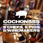Event Alert! Cochon555 Chicago – April 8th