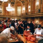 2018 Cochon555 in Chicago! And the winner Is……