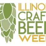 Event Alert! Illinois Craft Beer Week: May 18th – May 25th