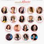 Event Alert! Made Maven Leadership Summit: April 28th through April 29th