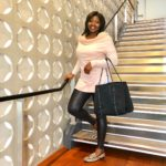 Recap! Dress for Success Women Wine & Wardrobe Event