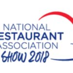 Event Alert! National Restaurant Association Show: May 19th – May 22nd