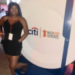 Event Recap! Chicago's Taste of The Nation