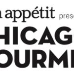 Event Alert! Bon Appetit Presents Chicago Gourmet: September 29-30, 2018