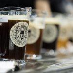 Event Alert! Festival Of Wood & Barrel-Aged Beer (FOBAB 2018) – 11/16 and 11/17