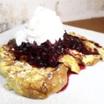 Broken Barrel Bar Launches Weekend Brunch!