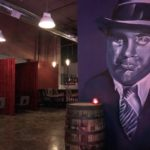 Hyde Park is getting a Speakeasy!