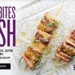 Event Alert! First Bites Bash – January 24th