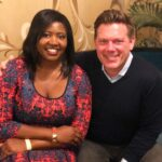 "Tavi J. Interviews Chef Tyler Florence about his film ""Uncrushable"""