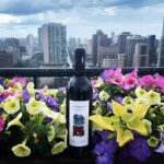 Cooper's Hawk Virtual Wine Tasting – Celebrating Liberté
