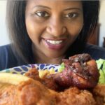 """""""The Wing Experience"""" Virtual Restaurant Opens in Chicago"""