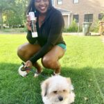 Puppy LOVE! Demeter Fragrance launches Puppy's Breath
