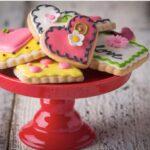 Delightful Pastries: Sweet Treats to Celebrate!