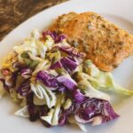 Prairie Grass Cafe NEW meal kits on Fresh Midwest