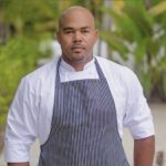 Chef Kahari Woolcock: Cooking for the Culture