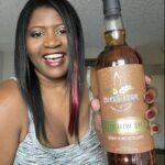Celebrating National Bourbon Heritage Month with Spirit Hub