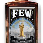 FEW Spirits Celebrates 10 Years!